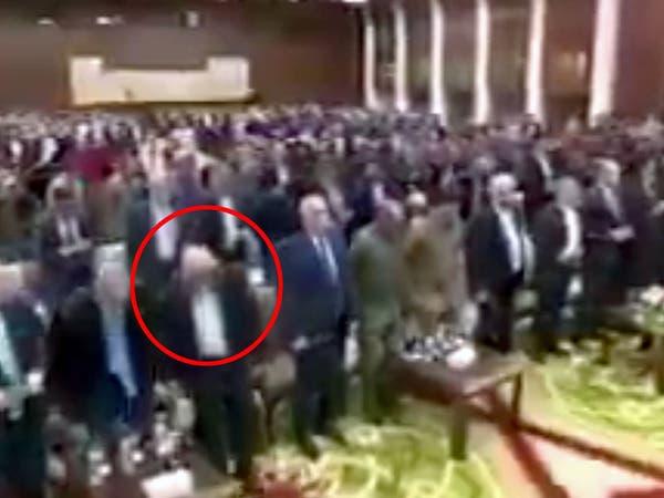 ضجة في العراق بسبب السفير الإيراني.. وداعش