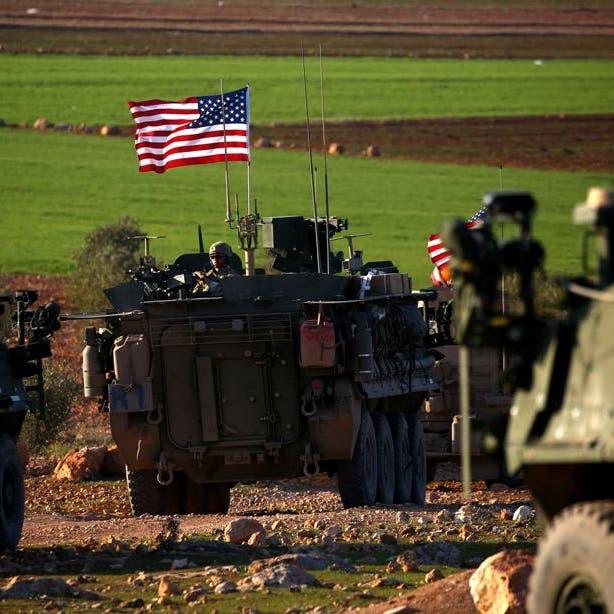 """البنتاغون عن اشتباك مع الروس بسوريا:""""يعرفون أين نتواجد"""""""