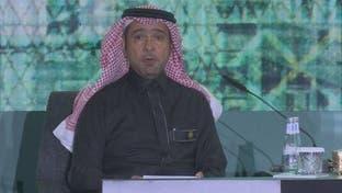 وزير الإسكان السعودي: 12 ألف قرض مدعوم شهرياً في 2019