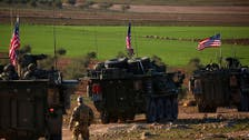 سيناتور أميركي يتهم إيران بتنفيذ هجوم مباشر على قوات بلاده بسوريا