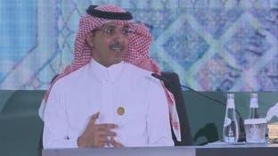 وزير المالية السعودي: لا زيادة في أسعار الطاقة بـ 2019