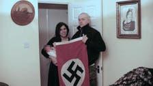 بیٹے کا نام 'ہٹلر' رکھنے پر والدین کو جیل کی ہوا کھانا پڑ گئی!