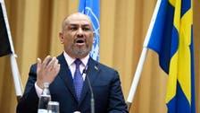 Yemeni FM: No new negotiations until security returns to Hodeidah