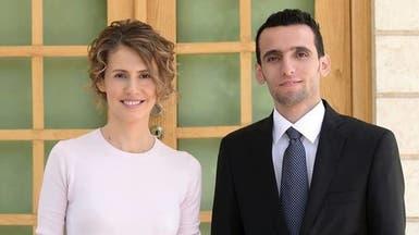 اختفاء مريب لأحد أشهر صحافيي الأسد.. وأنباء عن اعتقاله