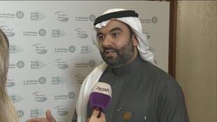 وزير الاتصالات السعودي: رفع سرعة الإنترنت 4 مرات