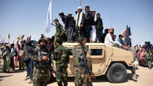 ANALYSIS: Abu Dhabi process does more than bringing US, Taliban on the table