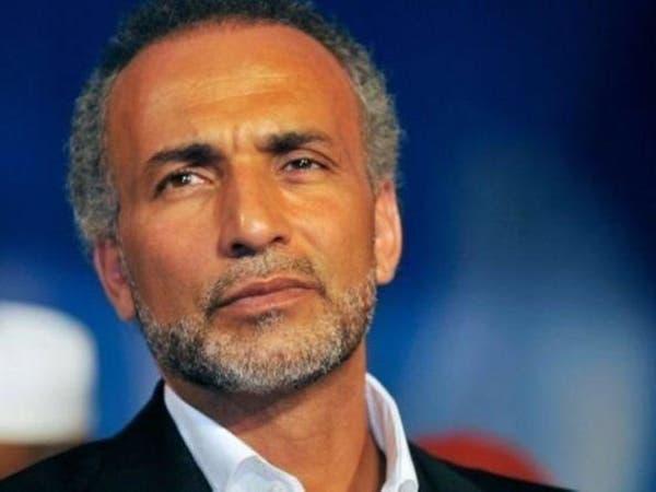 """قضية اغتصاب رابعة تطارد حفيد مؤسس """"الإخوان"""""""