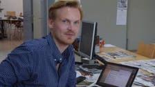 2014 CNN best Journalist, Der Spiegel star faked stories for years