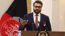 مشاور امنیت ملی افغانستان: پاکستان رابطه خود را با طالبان قطع کند