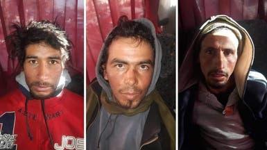 ذبح سائحتي المغرب.. كشف التقرير الطبي وطلب الإعدام لـ3