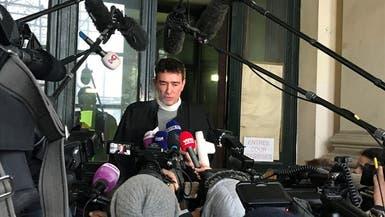 بروكسل.. بدء محاكمة الداعشي منفذ هجوم المتحف اليهودي