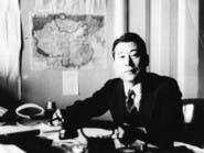هكذا أنقذ ياباني آلاف اليهود من الهولوكوست النازي