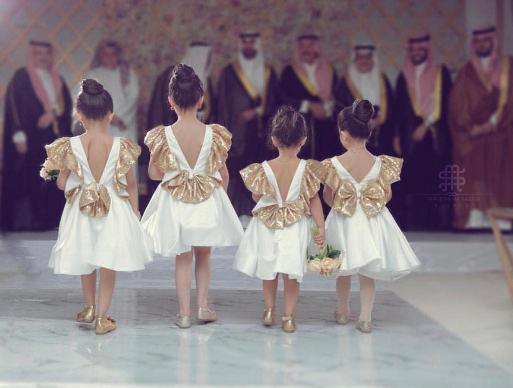 majida saudi photographer wedding