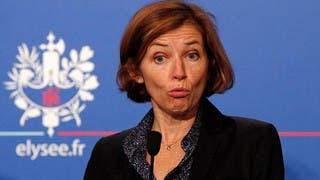 فرنسا رداً عن قرار ترمب بشأن سوريا: المهمة لم تنته هناك