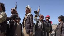 """یمن: حوثی ملیشیا کا 8 ہزار اسکولوں میں """"وفاداری کے حلف"""" کا منصوبہ"""