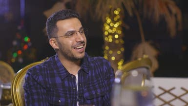 القحطاني: خبرات لاعبي الأخضر متقاربة..ونفتقد ياسر ومالك