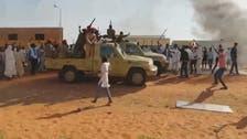 الكويت والبحرين تصدر تعليمات لرعاياهما في السودان