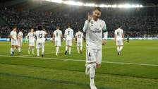 Real Madrid beat Al Ain 4-1 to win FIFA Club World Cup