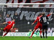إقامة مباريات نصف نهائي كأس ألمانيا الشهر المقبل
