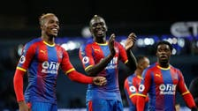 Crystal Palace shocks Manchester City 3-2 in biggest EPL upset so far