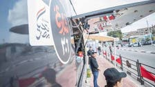 قصة شارع مصري يجمع كافة مشروعات الشباب