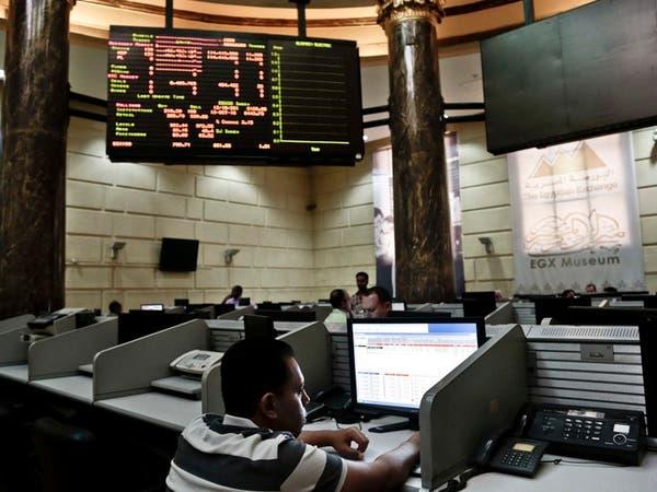 خسائر ثقيلة لبورصة مصر في مايو..الحصيلة 22.8 مليار جنيه