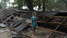 IN PICTURES: At least 281 killed, hundreds injured in Indonesia tsunami