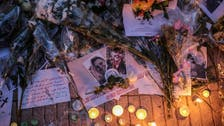 IN PICTURES: Moroccans hold anti-terror vigil for slain Nordic hikers