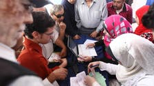 Will removal of religious identity from ID cards stop discrimination in Egypt?
