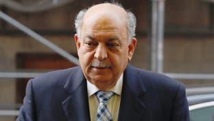 وزير نفط العراق: متفائلون بالوصول لاتفاق خفض المعروض
