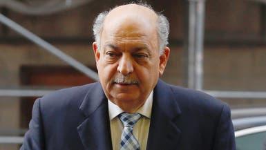 وزير نفط العراق: معدل الإنتاج والتصدير مستقر رغم الحراك
