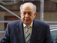 وزير نفط العراق: ملتزمزن بحصتنا بالإنتاج في أوبك