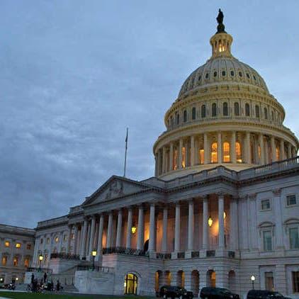 الكونغرس الأميركي يعتمد خطة إنقاذ بـ900 مليار دولار