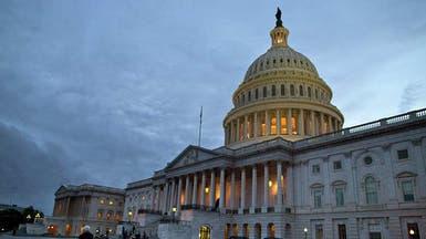 أميركا.. تصويت أولي على حزمة إنعاش بـ 3 تريليونات دولار