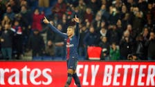 Mbappe scores winner for PSG as Monaco continues to struggle