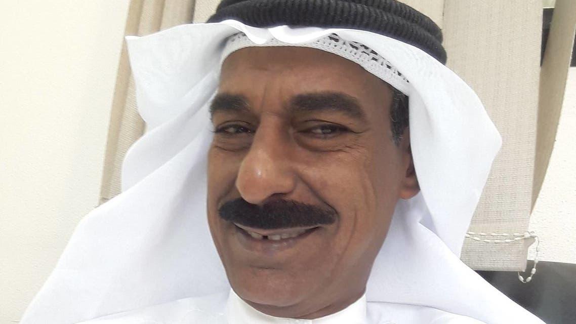 صورة الكويتي القتيل