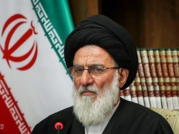 """أنباء متضاربة حول وفاة رئيس """"تشخيص مصلحة النظام"""" بإيران"""