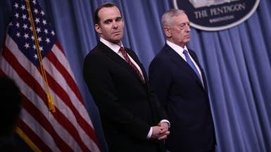 مبعوث أميركا للتحالف.. مقرب من الأكراد وترمب لا يعرفه