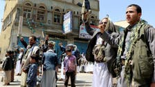 Arab Coalition: Houthis violated Hodeidah ceasefire 16 times in past 24 hrs