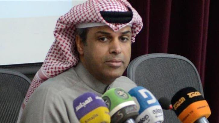 وزير النفط الكويتي: نؤكد التزامنا الكامل بخفض إنتاج أوبك