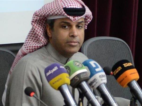 الكويت: إنتاج حقل الخفجي سيصل إلى70  ألف برميل خلال أيام
