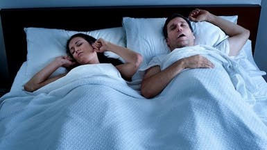 این 5 باور اشتباه درباره عادات خواب به سلامتی شما ضرر میزند