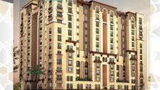 الإسكان السعودية تطلق أكبر مجمع سكني مغلق في جدة