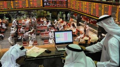 """مواجهة جديدة بين الخرافي و""""العلي""""على خصخصة بورصة الكويت"""