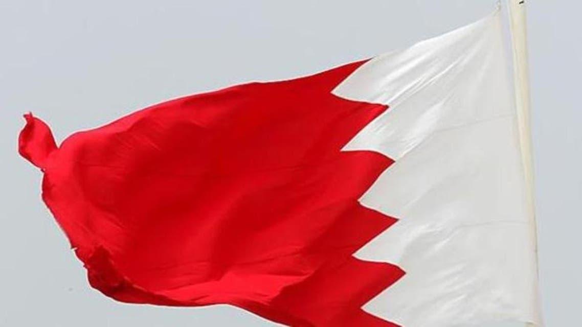 پادشاهی بحرین کاردار سفارت عراق در منامه را احضار کرد