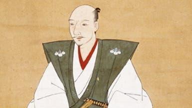 """موّحد اليابان.. لقّب بـ""""نابليون"""" وانتحر بطريقة مأسوية"""