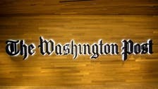 Khashoggi columns: Washington Post Mideast editor calls it 'journalistic no-no'