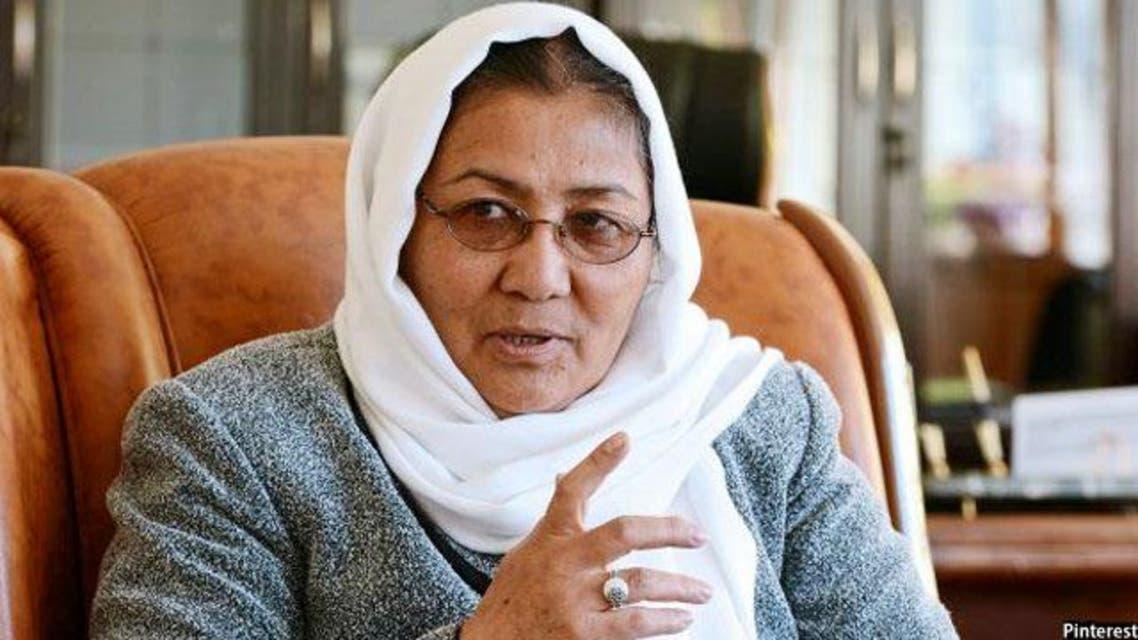 شورای صلح افغانستان: مذاکرات صلح با طالبان بدون حضور زنان پایدار نیست