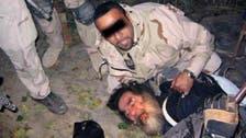 صدام حسین کو امریکی فوجیوں نے کیسے گرفتار کیا تھا؟نئی تفصیل منظرعام پر آگئی!