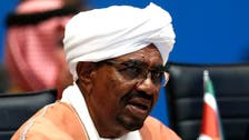 22 political parties call for formation of transitional government in Sudan